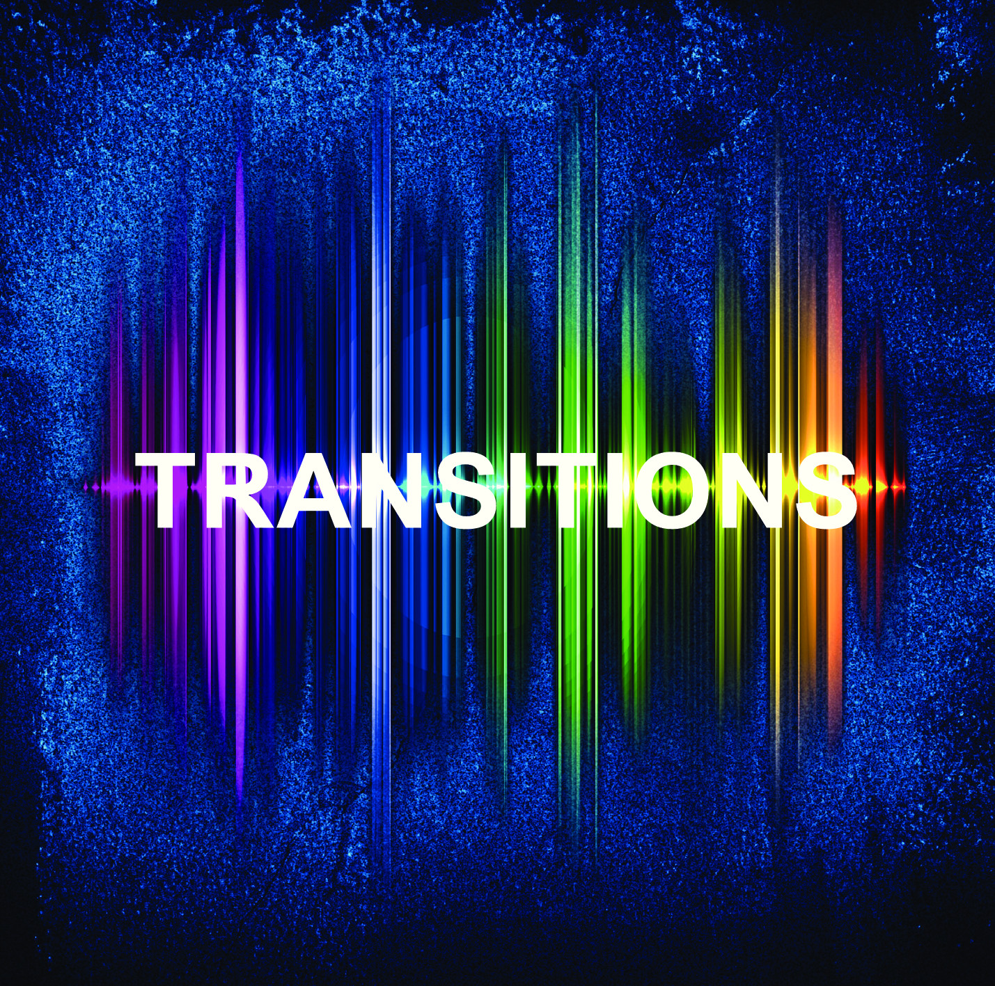 CD Review WASBE – Transitions